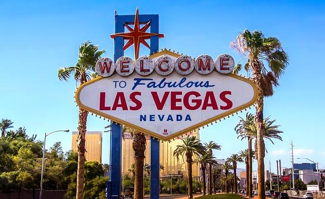 Las Vegas SEO - BeOnPageOne.com